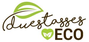 logo-duestasses-eco-web