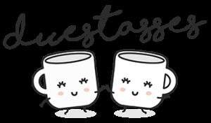 logo-duestasses-web
