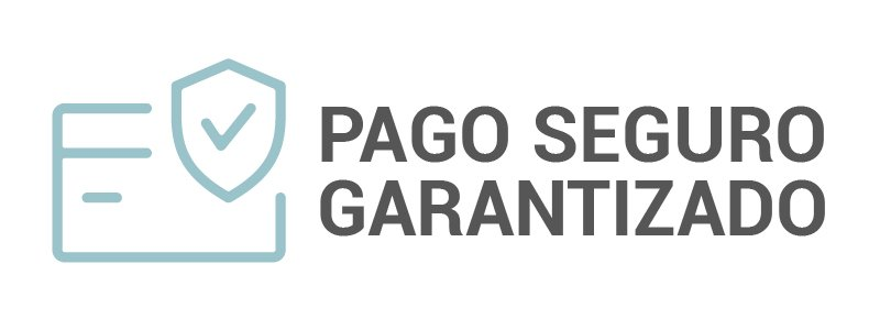 pago-seguro-garantizado