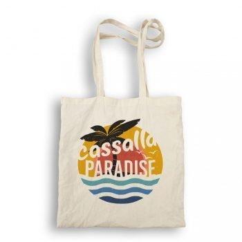 bossa-tela-cassalla-paradise