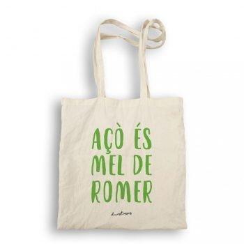 bolsa-tela-coto-aco-es-mel-de-romer