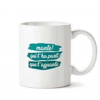 tassa-ceramica-mante-qui-tha-parit